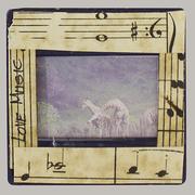 Love Music - Sue Hobbs