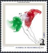 FAB011 Giovanni Bonanno 2012