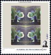 FAB010 Giovanni Bonanno 2012
