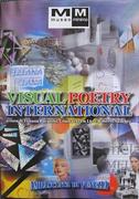 VISUAL POETRY INTERNATIONAL
