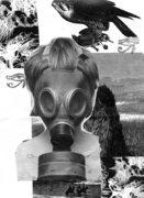 gas mask hawk final002