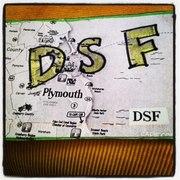dsf card