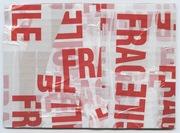 Fragile -front