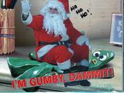 Santa~A