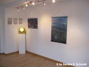 Exibition @ Gallery Kunstraum47