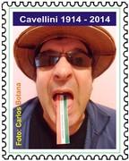 Cavellini 2