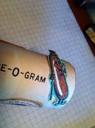 TUBE-O-GRAM