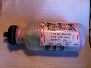 Bottle Gram