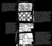 Page 10 Ek bahlam chapter Quantum gaming