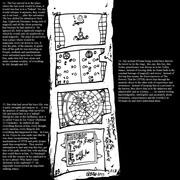 CDLV Page 4