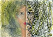 Sketchbook Project Jan 2013-5