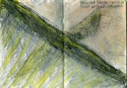 Sketchbook Project Jan 2013-10