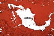 victoria campillo_paprika_SPAIN 1
