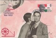 Truffaut..in the cut 3