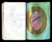 Arlene Havrot-Landry Sketchbook 12