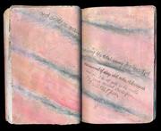Arlene Havrot-Landry Sketchbook 10