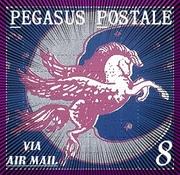 Pegasus Postale
