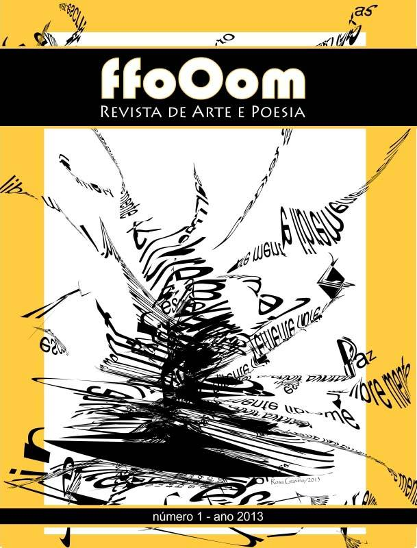 ffooom