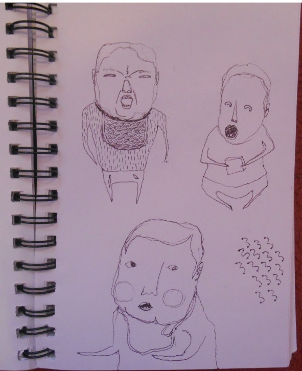 Sketchbook3