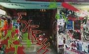 Express Art - 10of365