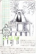 Mon Mail Art_0007