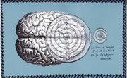 Labyrinth - Mail Art Call