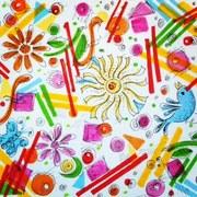 11of365-Colourful Fun