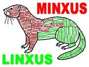 MINXUS-LINXUS 1