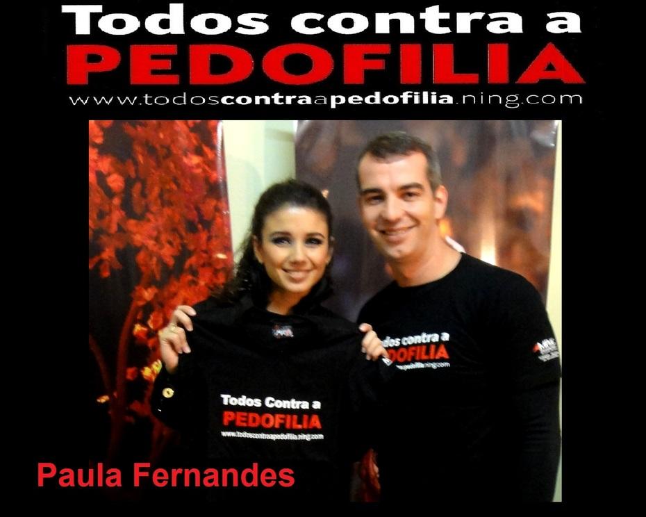 # Paula Fernandes 2 #banner