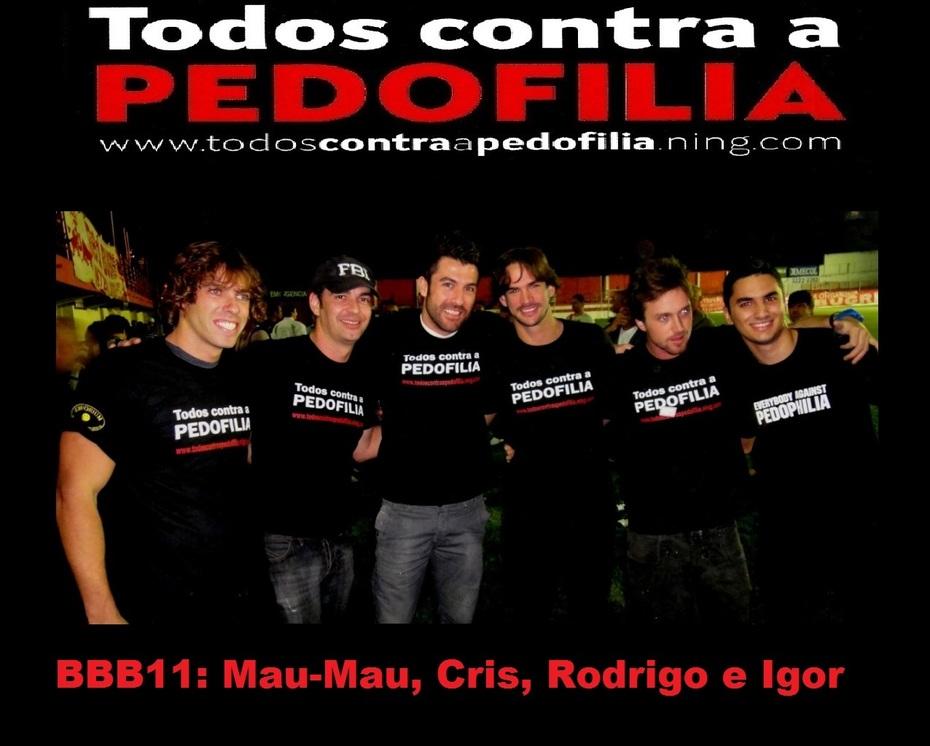 # bbb11 #banner