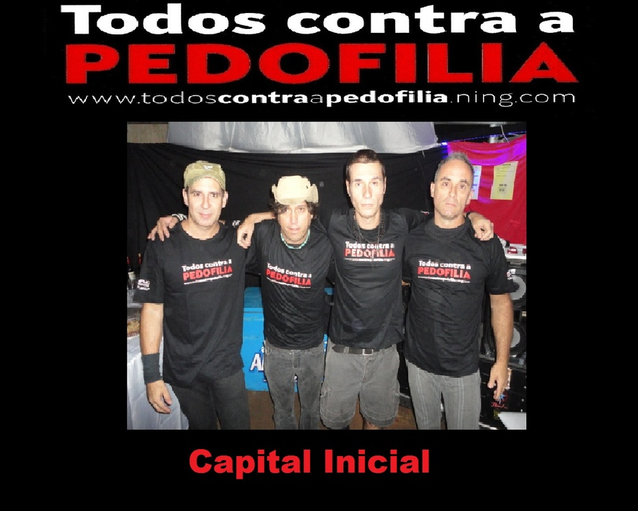 # Capital Inicial #banner