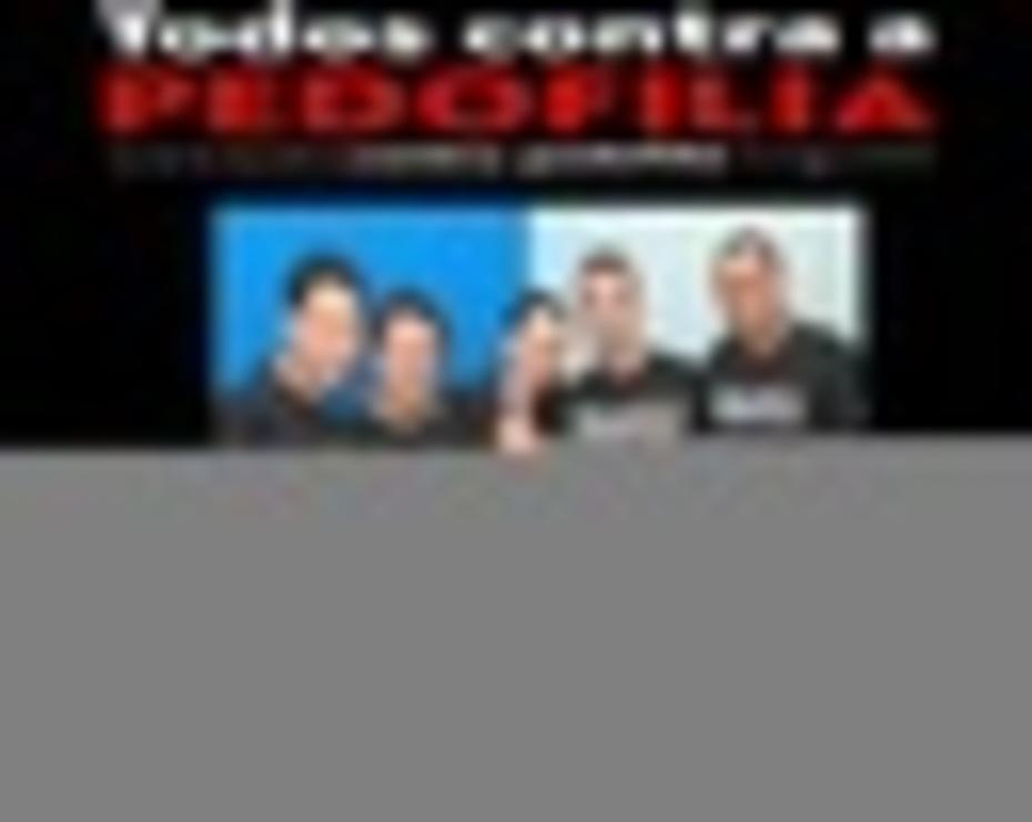 # giian e giovani #banner