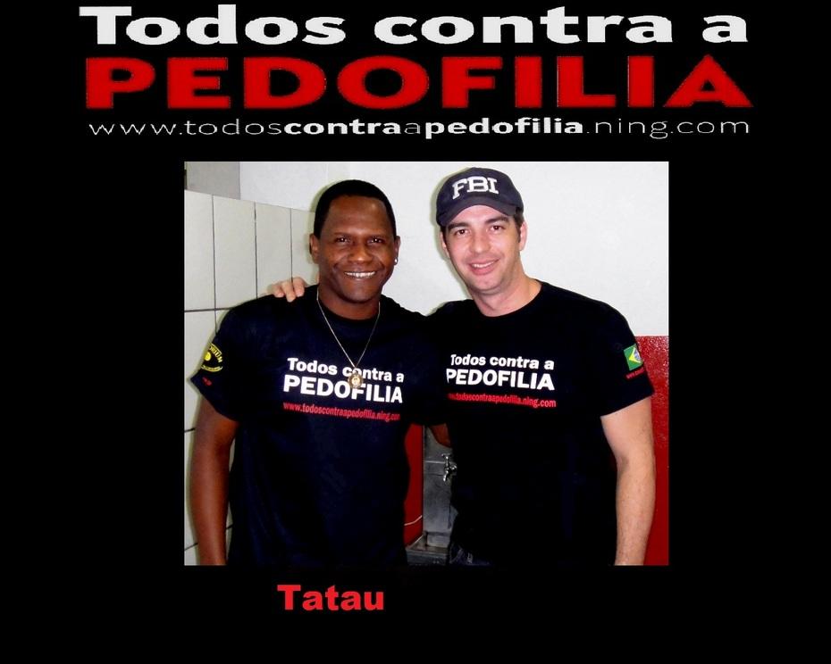 # tatau #banner