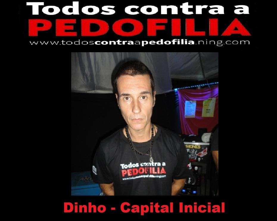 # Capital Inicial - Dinho #banner