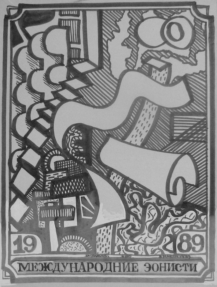 card11