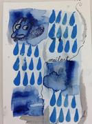 Raining Ray 2014