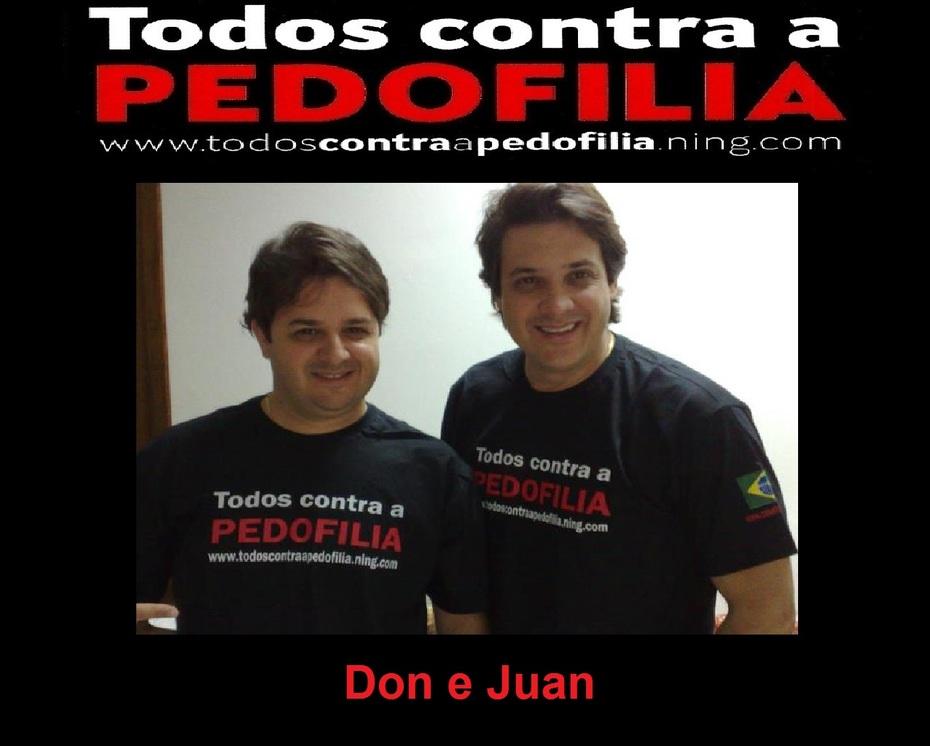 # don e juan #banner