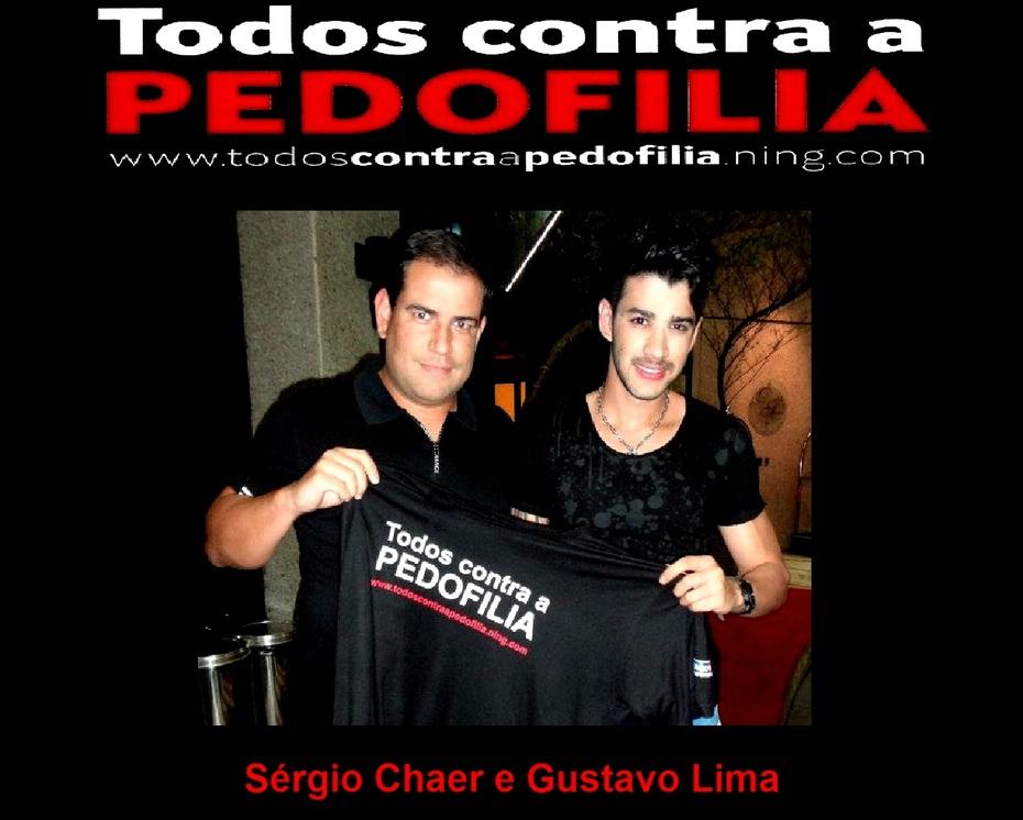 # gustavo lima #banner