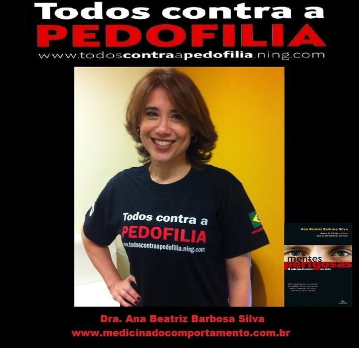 # ana beatriz 3 #banner