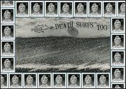death surfs too