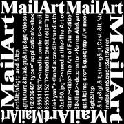 mailart3