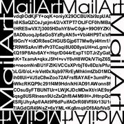 mailart2