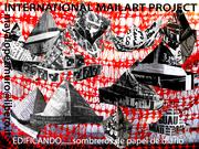 EDIFICANDO-10x15  copia 2