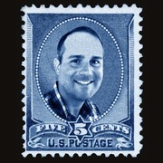 stamp 1a