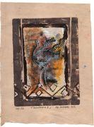Monotype  05
