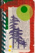 tree collage #1 1.16