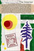 tree collage #3 1.16