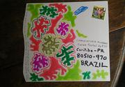 to Brazil 1