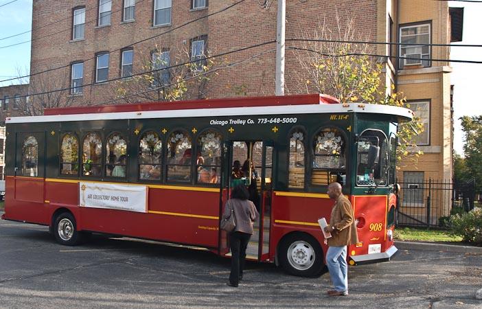 ISZ_8827
