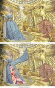 In: Chambre de la Reine